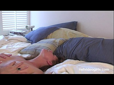 Hd high fuck sex dowonlod mp4 of girl with horse and man ledis bideeo fuking young lady by dog