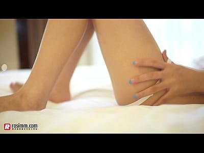 AsianGirlnextdoorMylittleeroticavideos.RosiVideoEp.4