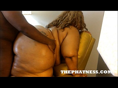 Bigass Cumshot Cumshots video: THEPHATNESS.COM A NUT DONT STOP FALLON FROM GETTING FUCKED
