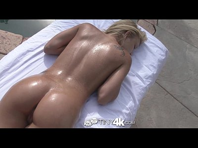 Big Cock,Blonde,Blowjob,Fucking,Hardcore,Hd,Huge Cock,Massage,Outdoor,Tiny
