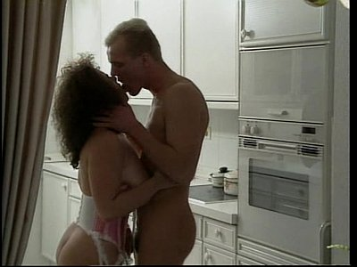 Chubby woman effie buster porn Kolesniks among