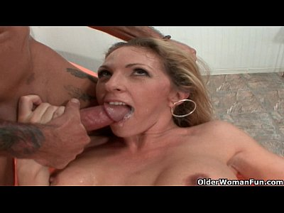 Hall porn roxanne