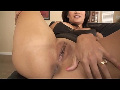 Chicas place anal