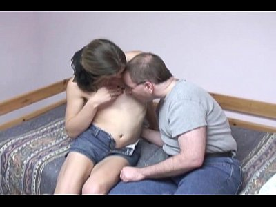 ... Porno de smu - Videos XXX de smu (Pagina 14) | Kuleros Videos Porno