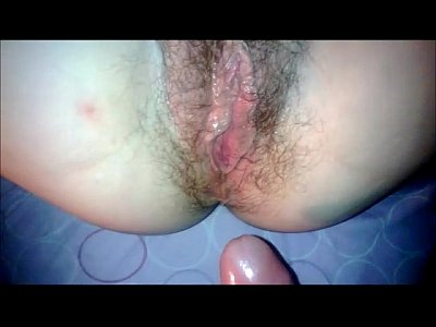 Videos Amateur gemidos