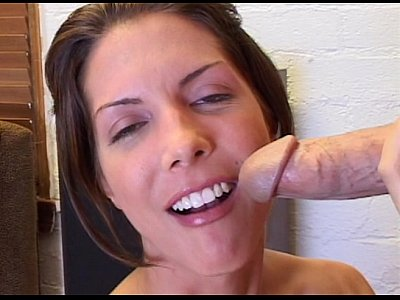 Clips Older women blowjobs