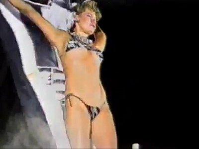 fotos caseiras de sexo no carnaval do rio 1