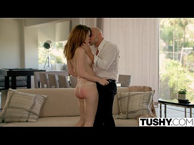Www.Usa xxx Video.com hd top x com lire ainemals nxx zoo you tube sex