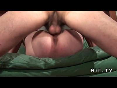 French Porn video: mf004536-1-tube5 01