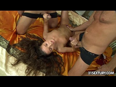 Beeg horse fuk download beastiality in hd difícil saxd vaideos lates and girls veidos