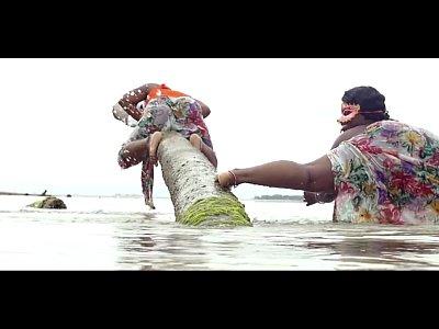 Videos Folladas Chura dance tanzania women twerking