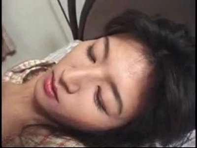 Asia video: old JAV movie 002