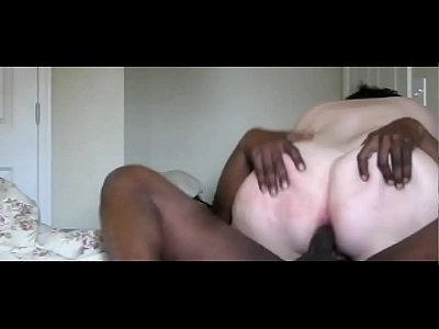 Barbie fucking big black cocks