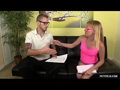 http://img-l3.xvideos.com/videos/thumbsll/41/82/e4/4182e4e4970d10fc786908437172ba04/4182e4e4970d10fc786908437172ba04.2.jpg