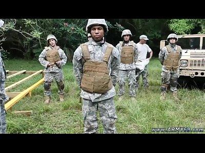 gay, gaysex, gay bigcock, gay military, gay 3some, gay army, gay group, gay outdoor, gay uniform