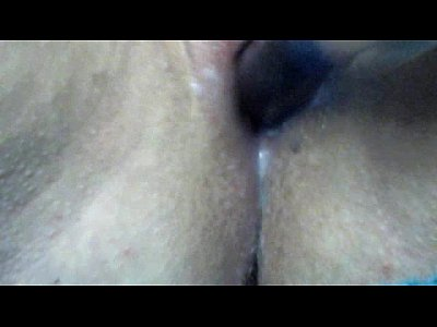 6 Creamy orgasm's in 7 Minutes (comment please)
