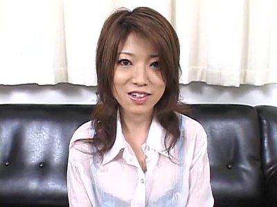 矢吹怜子 無修正 「ルックスは光浦靖子に似てるっていわれるけど、スタイルは抜群なんです。」 無料動画 xvideos  - YourAVHostの無料エロ動画