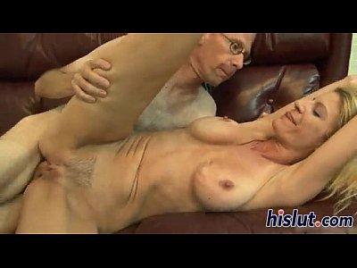 big, boobs, milf