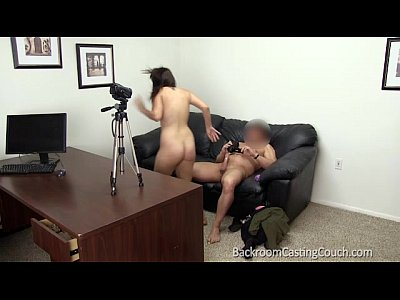 Waptrick xxx.sexy Www.xxNx fuckedintraffic recent hd mobi