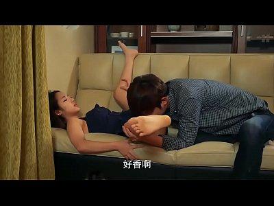 Korea Movie video: 美妙的美发沙龙.2015.HD720P.韩语中字