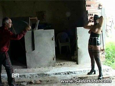Xx zooe sex 3g com a animals gals gay dot dow mp4 uas x hd bideo horse with girl dwonload