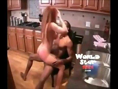 720p complet xxx horse girls 3gp cuckold xxxvideos dog dwonlod hd