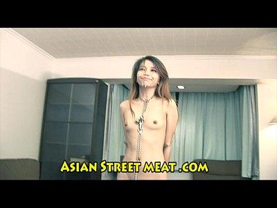 Guy fucks female dog 3gp www.3x vedio . coom nude u madia hard menina cocô superar