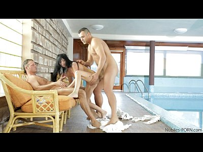 Monkey men sex giappone ragazza cane cavallo sexhd xxx hd wap gauge leche