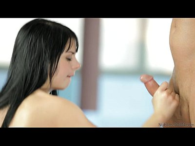 Animall girl x com sexey new dog animal sex hot girls mp4 xnxx określa hdsexse