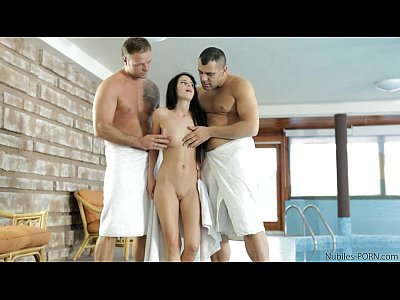 Unan beeg.com aaimals sex com babe sesso 3grporn