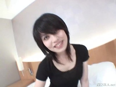 !!! Guess japanese unfaithful wife porn love