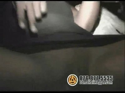 http://img-l3.xvideos.com/videos/thumbsll/47/ca/b6/47cab6f3ab5de2c344f2d687ec3a59ee/47cab6f3ab5de2c344f2d687ec3a59ee.10.jpg
