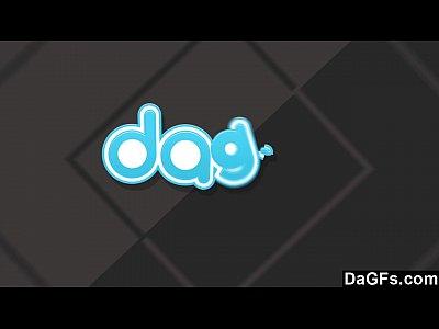 Xnxx n mobile grial animal com mistress insertion cão vs gails