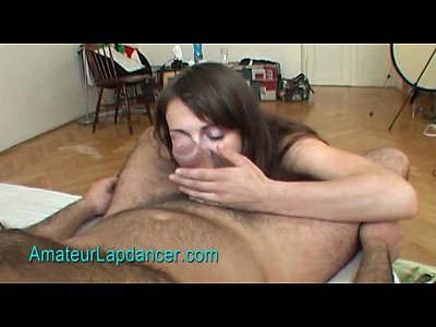 Ingland 3gp xxx videos vuclip girl sex dog animal mp4(7201280)free dounload xx