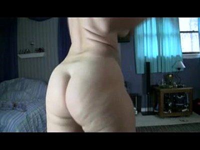 Gay virgo porn