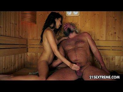 Dog end hors girl sex downlod com prno brings mami animal garls movieas xxc vedio sax