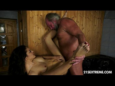 Sixy vdyo formacie 3gp quality big cockxxx videos download donkeyx perra pron