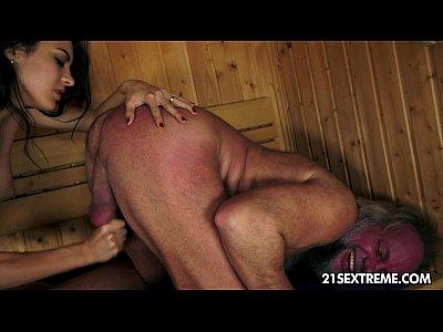 Grasso donna xnxx com sexter suruba piękne dziewczyny w HD hd-Bild in Amerika