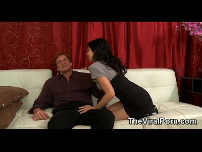 Blowjob Wife video: My Wife's Long Legged Friend Diana Princ