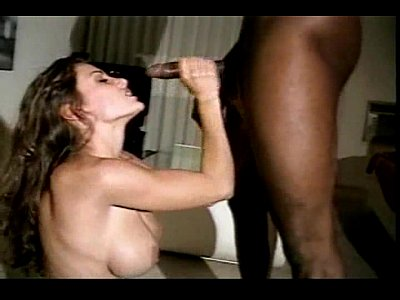 Amateur australian nude