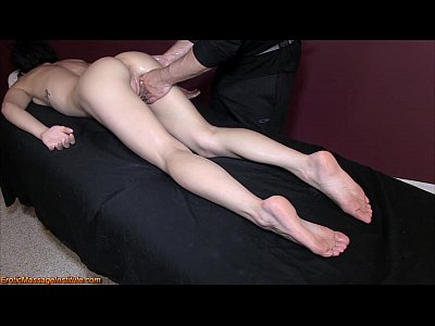 erotic massage california masseuse Northern