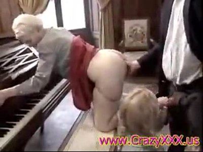 School Girls video: xvideos.com a92bf87532b3cdd25b233546b92a07d1