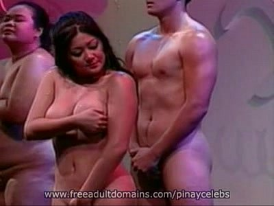 Clip download mobile philippine scandal sex video topic something