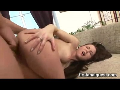Vu hd clip animal and girle sexy vadeo dawnload fuck horse girl women with sexvidieo com