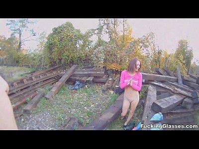 Alex pic this videos waptrick xxx hot girl video w.ww.xnxx.com