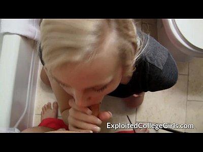 Free purn big boobes video 3gp xxx sexy Hund und Mädchen dawlod zwei Frauen sex xvideos batista