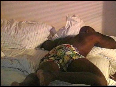Videos Orno Gay Pacific sun - nubian hores 1 2 - scene 7