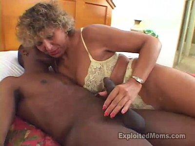 moving naked girl on porn hub