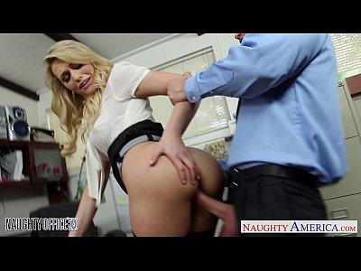 http://img-l3.xvideos.com/videos/thumbsll/4b/20/46/4b20469520de7eaf64397d914955a2af/4b20469520de7eaf64397d914955a2af.9.jpg