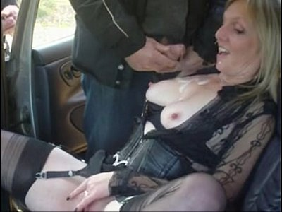 Sexo Gratis Dogging flashing and outdoor ladies